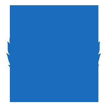 Notary-Public-Member-NC-Blue-L