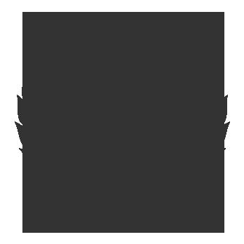 Notary-Public-Member-NC-Dark-L