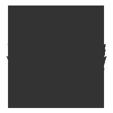 Notary-Public-Member-NC-Dark-M